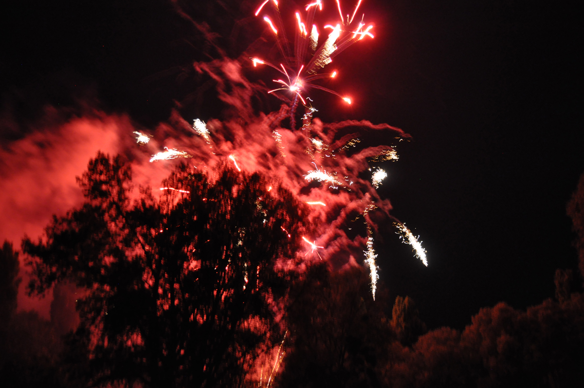 Fête nationale Thenay 2014 (164)