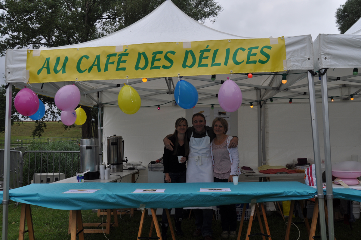 Fête nationale Thenay 2014 (18)