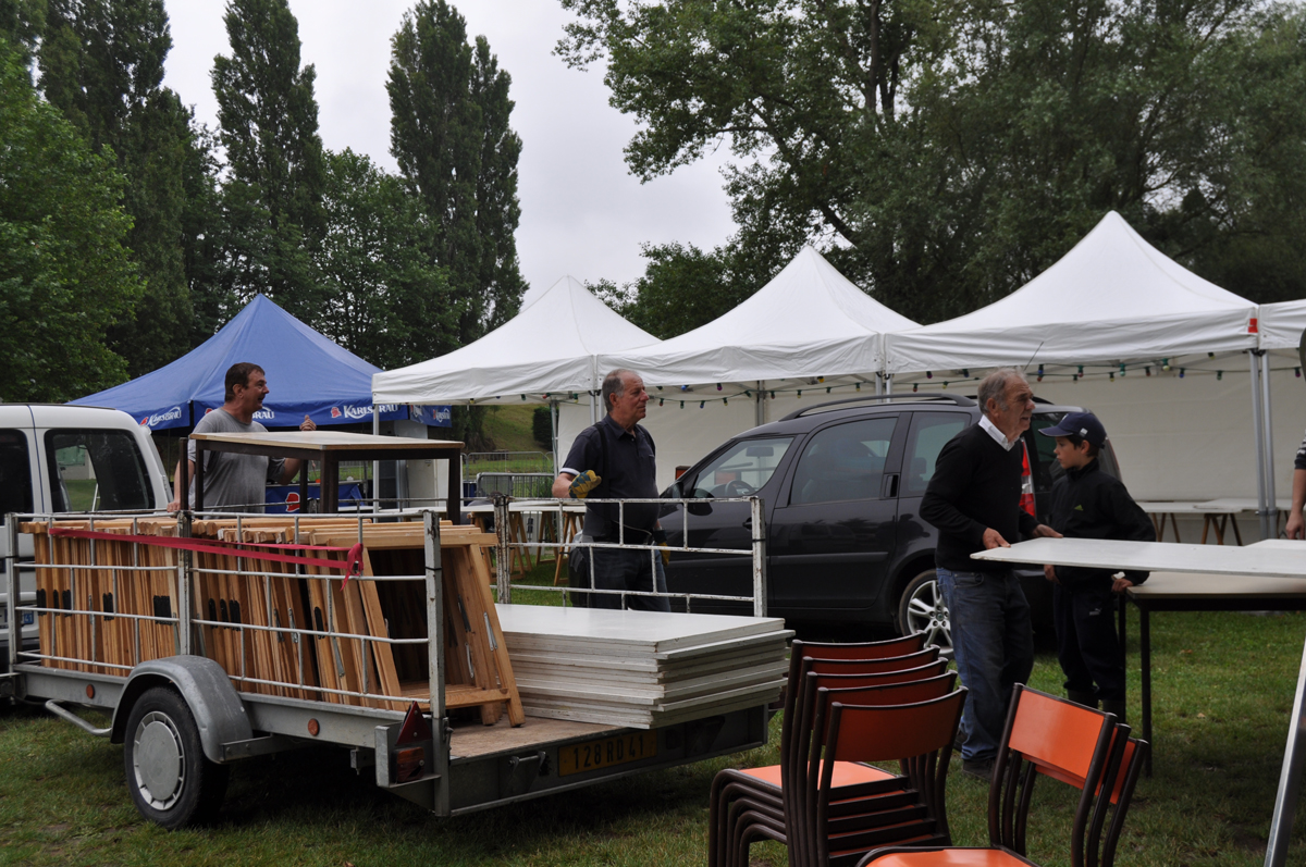 Fête nationale Thenay 2014 (3)