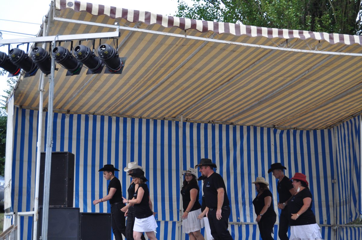 Fête nationale Thenay 2014 (36)