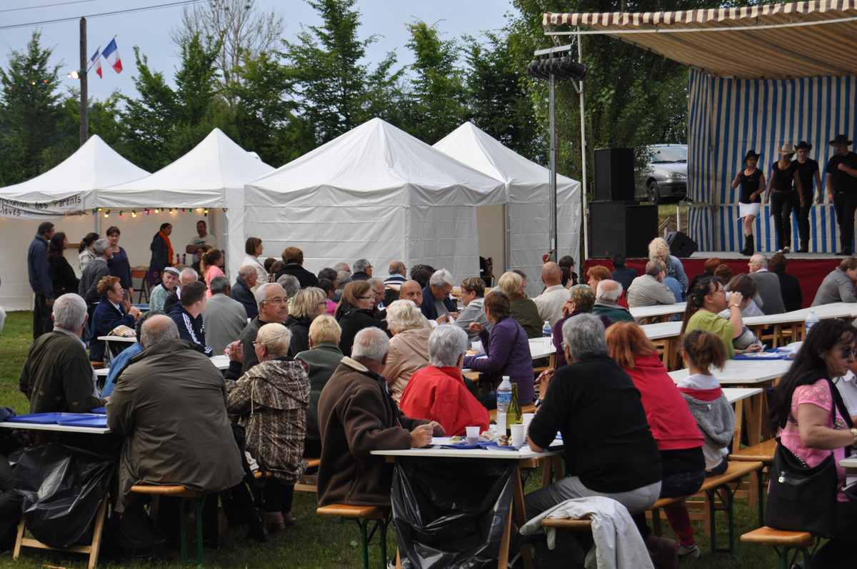 Fête nationale Thenay 2014 (40)