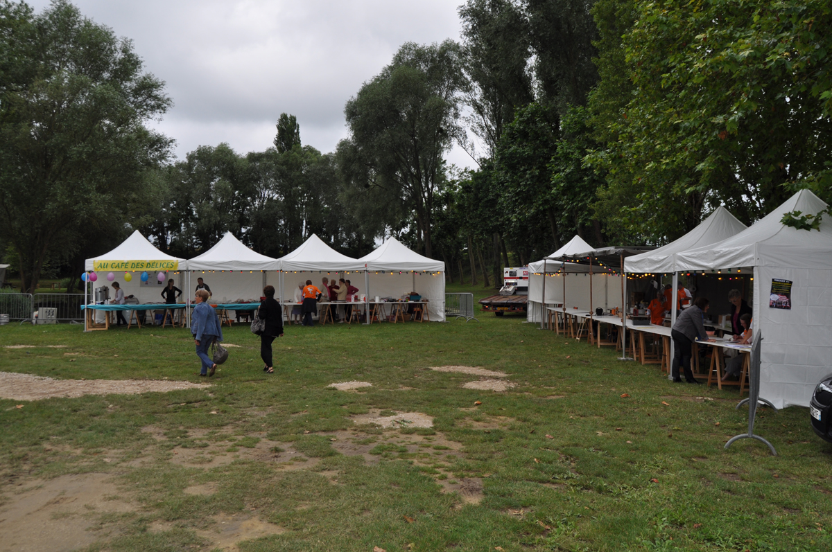Fête nationale Thenay 2014 (6)