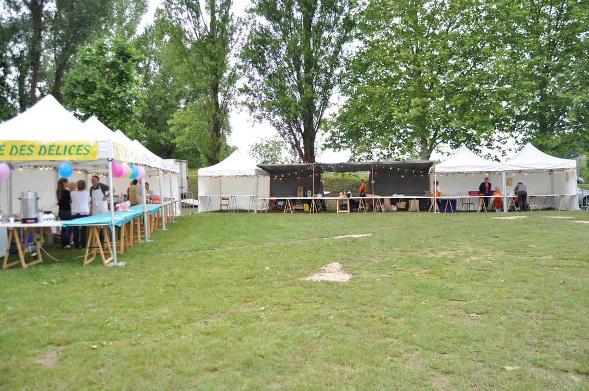 Fête nationale Thenay 2014 (8)