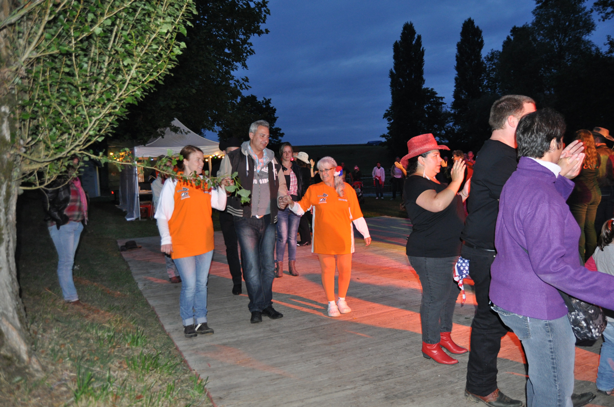 Fête nationale Thenay 2014 (82)