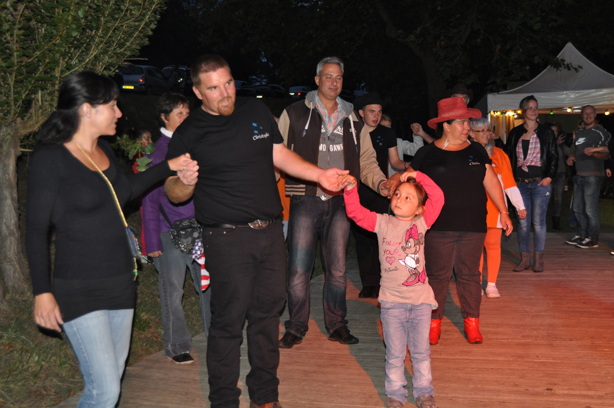 Fête nationale Thenay 2014 (84)
